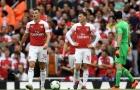 Emery lý giải nguyên nhân Arsenal chỉ là 'đội bóng một hiệp'