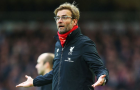 Huyền thoại Liverpool: Jurgen Klopp đã hủy hoại sự nghiệp của cậu ta