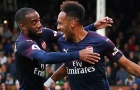 Không Cech, Sokratis, Arsenal dùng đội hình gì đấu Leicester?