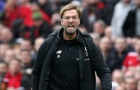 Liverpool thắng nhọc, Shaqiri tiết lộ sốc: 'Klopp quát tháo chúng tôi'