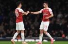 Đại thắng, CĐV Arsenal vẫn đòi CLB bán gấp một trụ cột đá chính