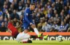 Đội hình tệ nhất vòng 9 Premier League: Gọi tên Hazard!