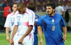 Góc nhìn: Để thành công, Thierry Henry nên học theo Gennaro Gattuso