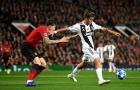NHM Man United đánh giá 1 trung vệ có trận đấu 'hay nhất trong sự nghiệp'