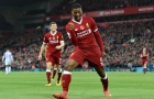 Góc Liverpool: Có một Wijnaldum âm thầm nhưng rất hiệu quả