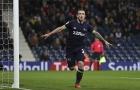 Hạ đối thủ 4-1, Derby County của Lampard vươn lên Top đầu