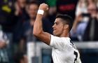 Sốc: Không dám bạo chi, Man Utd mất Ronaldo cho Juventus vào phút cuối
