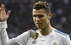 Không cần Ronaldo, Real còn nhiều cầu thủ có thể tạo sự khác biệt