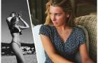 Ái nữ của Luis Figo lấn sân làng mốt