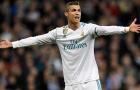 Real Madrid à! Giờ thì ai cần Cristiano Ronaldo?