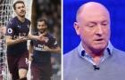 Nếu Ramsey đến Liverpool, đâu là những cái tên rơi vào vòng nguy hiểm?