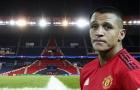 Xong! Man United đã tìm được cái tên thay thế Alexis Sanchez