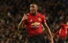 Điểm tin tối 03/11: Mourinho quay ngoắt 180 độ với Martial; Real chốt vị trí HLV trưởng