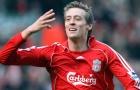 Những cầu thủ ghi bàn nhiều nhất vào lưới Arsenal: Ai có nhớ Sếu Vườn?