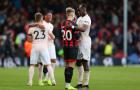 Pogba hành động, chiêu dụ 'nhạc trưởng' mới cho Man United?