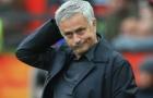 Điểm tin tối 05/11: Mourinho liều mạng; Rõ cái tên cực chất thay Sanchez