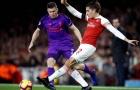 Emery và triết lí 'cú bật nhảy' sẽ đưa Arsenal bay cao đến đâu?