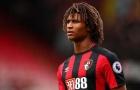 Man Utd đã tìm thấy 'thương vụ hoàn hảo' cho hàng thủ