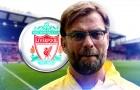 Muốn vô địch Ngoại hạng Anh, Liverpool phải chiêu mộ 3 ngôi sao tấn công này