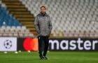 Nóng! Liverpool đón nhận 2 tin cực vui trước trận Red Star Belgrade