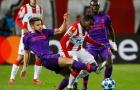 Nếm trái đắng, fan Liverpool đòi CLB tống khứ cầu thủ 'tệ nhất từng thấy'