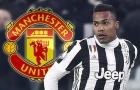 Xong! Mourinho muốn có sao 50 triệu, Man Utd liền ra tay