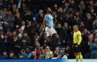 Chấm điểm Man City: Dù 'vấp cỏ', Sterling vẫn được đánh giá cao