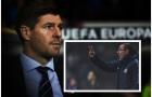 Bất ngờ Sarri, trái đắng Gerrard và 5 điều bị bỏ lỡ ở Vòng 4 Europa League