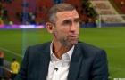 Keown chỉ ra người gây thất vọng nhất trận Arsenal 0-0 Sporting CP