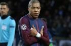 Mbappe: Ronaldo và Messi vẫn xuất sắc nhưng sẽ không thể đoạt QBV