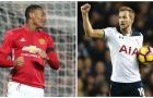 5 ngôi sao đáng chờ đợi nhất ở vòng đấu thứ 12 Premier League