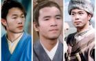 Chết cười với bộ ảnh tuyển Việt Nam nhập vai nhân vật trong truyện Kim Dung