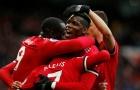 Jose Mourinho chỉ ra cái tên Man United đã sai khi chiêu mộ