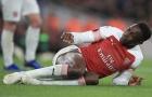 Nóng! Mất Welbeck, Arsenal đẩy mạnh thương vụ 45 triệu bảng