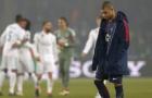 'PSG cần trưởng thành trước khi nghĩ đến Champions League'