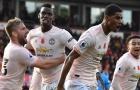 Để có điểm ở Derby, Man United cần phải làm những gì?