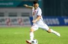 Điểm tin bóng đá Việt Nam sáng 11/11: Tuyển thủ ĐT Việt Nam xuất hiện trong đề thi vật lý