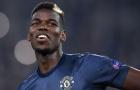 Điểm tin tối 11/11: Juventus dùng kế độc lấy Pogba; Real chi 200 triệu mua sắm