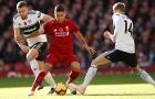 Góc Liverpool: Đã có Shaqiri, hãy để Firmino là chính mình