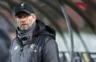 Jurgen Klopp: 'Liverpool nhớ cậu ấy'
