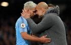 5 điểm nhấn Man City 3-1 Man United: Đứng dậy từ thất bại; 'No Pogba no party'