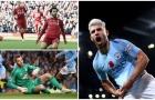 ĐHTB vòng 12 Premier League 2018/2019: Nhà vua thống trị