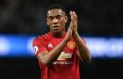 Điểm tin tối 12/11: Sau Martial, Man Utd 'trói chân' cái tên thứ 2