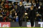 Dư âm Celta Vigo 2-4 Real Madrid: Benzema hồi sinh; Perez không cần Conte