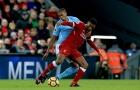 5 ngôi sao Premier League bị đánh giá thấp so với đóng góp thực tế