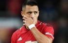 6 ngôi sao tệ nhất của Man Utd từ đầu mùa: 'Thảm họa' số 7