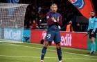 Mbappe lên tiếng về 'ma lực' đồng tiền trong bóng đá