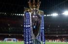 Man City sắp gặp họa lớn vì lệnh cắt giảm tại Premier League
