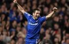 Trao thẳng áo số 10 của Man Utd, Sir Alex vẫn 'vồ hụt' ngôi sao này