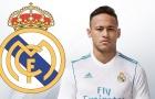 Tượng đài Barcelona không phản đối Neymar tới Real